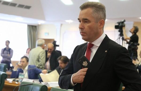 Павел Астахов требует дополнительных проверок в связи со смертью Умарали Назарова