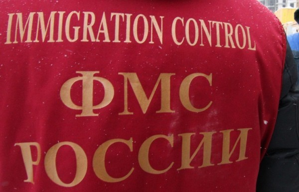 СПЧ: Мать погибшего таджикского мальчика нельзя выдворять из РФ,  пока идет расследование