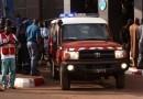 В результате теракта в Мали погибли свыше 20 человек