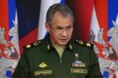 Минобороны: Второй летчик сбитого Су-24 спасен