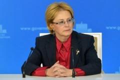 Первая в России операция по пересадке тканей лица прошла успешно – министр здравоохранения