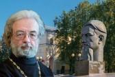 Курчатовский институт и «легенда о щитоморднике»