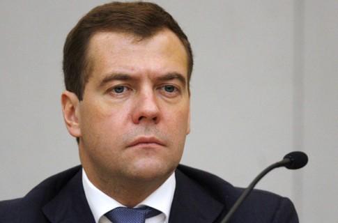 Дмитрий Медведев считает, что повышение пенсионного возраста неизбежно