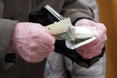 Минпромторг РФ планирует снабдить продуктовыми карточками 20 миллионов россиян