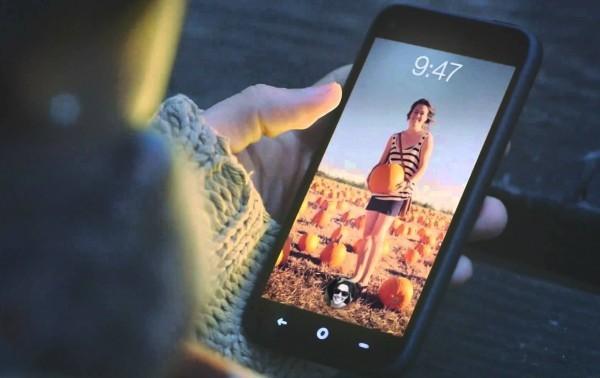Психотерапевт: Что прячут счастливые аккаунты соцсетей?