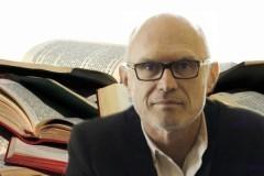 «Бог, нигилизм и достойная жизнь» (+видео)