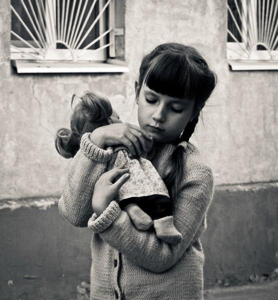 © ELO/photosight.ru