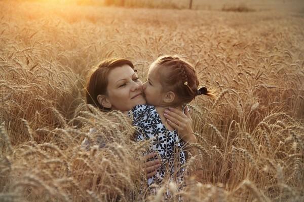 © Ирина Писанова/photosight.ru