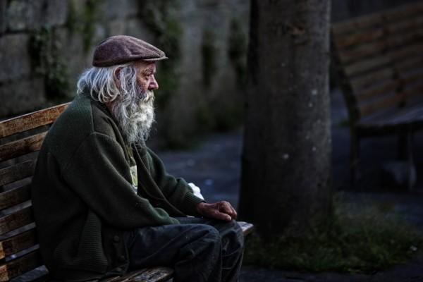 Единственный здравпункт для бездомных: закрыть нельзя реструктурировать?