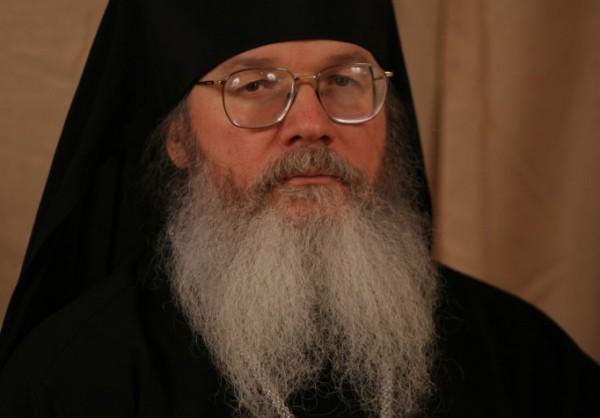 Игумен Валаамского монастыря призвал усилить молитвы о России и мире