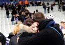 Протоиерей Александр Ильяшенко: Мы построили себе тепличную цивилизацию