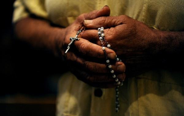 Фото: catholicphilly.com