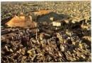 Древняя Сирия, которую мы можем потерять