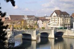 Католики Швейцарии начинают программу «духовной помощи отверженным»