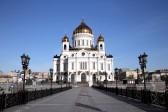 Патриарший музей церковного искусства откроется в Москве