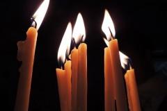 Православная молодежь Москвы проведет акцию памяти погибших в авиакатастрофе в Египте
