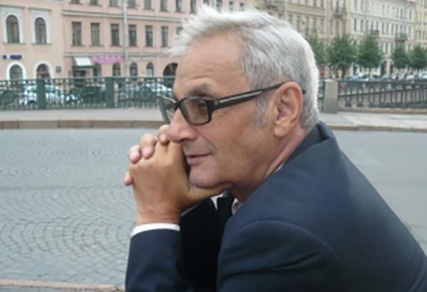 Случайная французская фраза, русская трагедия и помощь от Христа