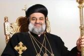 Глава Сиро-Яковитской Церкви прибыл в Москву