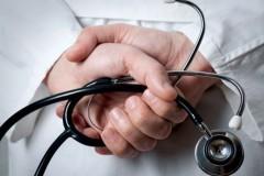 Финансисты представили программу продвижения платных услуг в здравоохранении