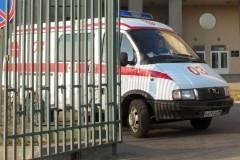 Депутаты предлагают отменить медицинскую тайну для родственников умерших