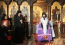 Архиепископ Иов (Геча) снят с должности главы Архиепископии православных русских церквей в Западной Европе