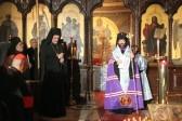Архиепископ Иов (Геча) снят с должности главы Архиепископии православных русских церквей в…