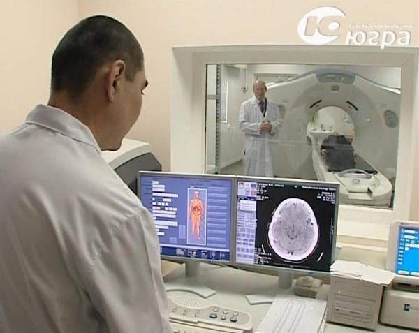 Московских врачей обучат основам онкопсихологии для профилактики суицида больных