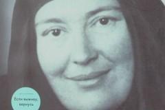 «Мать Мария (Скобцова). Святая наших дней»