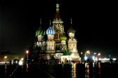 «Ночь религий» может пройти в Москве в апреле