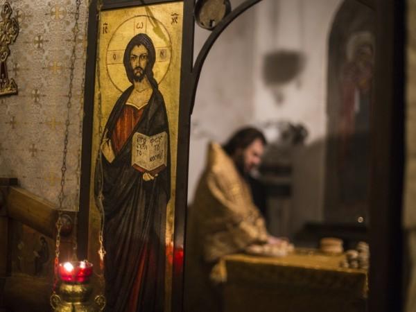 Фото: nebo-journal.com