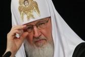 Патриарх Кирилл: Попавшему в беду заключенному порой необходимо наше сочувствие и моральная поддержка