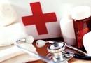 Иеромонах Феодорит Сеньчуков о программе продвижения платных услуг в здравоохранении: Хотели как лучше, а получилось как всегда