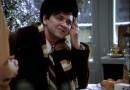 Помните ли вы крылатые выражения из фильмов Эльдара Рязанова? (викторина)