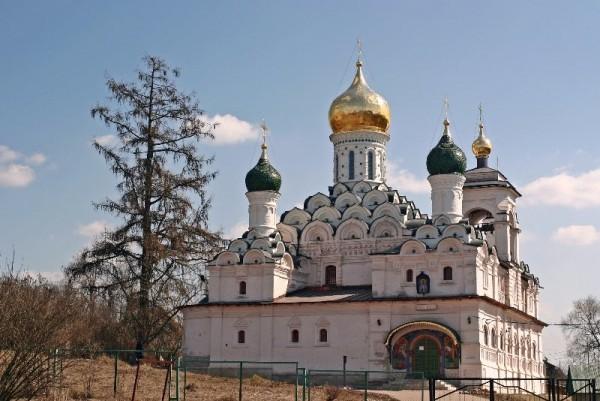 Фото: hramy.ru