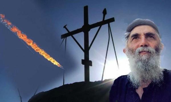 В Греции вспомнили пророчества святого Паисия Святогорца о конфликте между Турцией и Россией