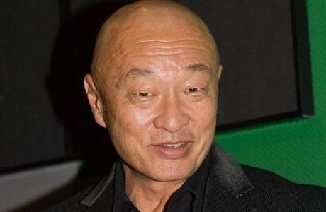 Киноактер Кэри-Хироюки Тагава хочет принять российское гражданство