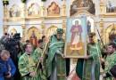 На Украине канонизирован последний атаман Запорожской Сечи