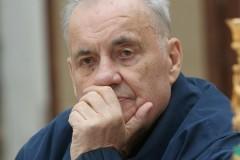 Депутаты Госдумы предлагают переименовать «Войковскую» в «Эльдара Рязанова»