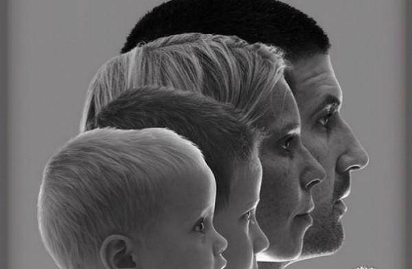 Иерархия души, или Как не воспитать бессовестного человека