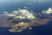 Приход на отдаленном экзотическом острове ищет священника