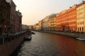В Петербурге ликвидирован фонд, предположительно, связанный с сайентологами