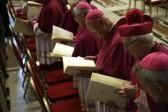 Католическая церковь погасит долги за коммунальные услуги малоимущим жителям Рима