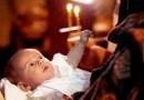 Если ребенок зачат в пост – заболеет шизофренией?