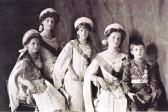 Епископ Тихон: Будет проведена новая комплексная экспертиза останков Романовых