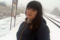 Алтайская школьница спасла из огня брата и двух сестер