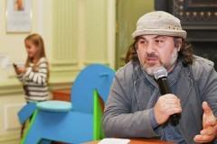 Александр Гезалов: Мы кричали, что американцы плохие, а сами-то?