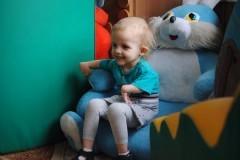 Верховный суд России разрешил семье из Германии удочерить ребенка-инвалида