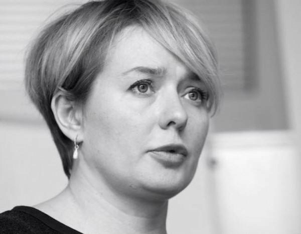 Ольга Синяева: Мы будем проводить митинг протеста против действий тульской опеки