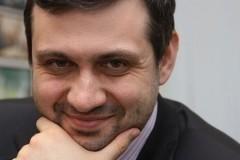 Владимир Легойда: Конфликт Церкви и искусства, связанный со случаями вандализма, преувеличен
