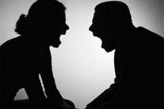 Иеромонах Феодорит (Сеньчуков): Первопричиной психических расстройств бывает конфликт в семье